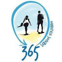 365Sabados