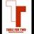 TFTTsuru