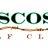 @TascosaGolfClub