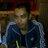 @MuhammadChafidi
