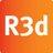 Remicant3d profile