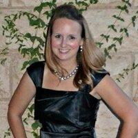 Mahriah Schmidt | Social Profile