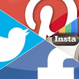 Sosyal Medya ©2005  Twitter Hesabı Profil Fotoğrafı