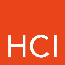 HCI Social Profile