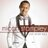 micahstampley Christian Music Tweets From Twitter
