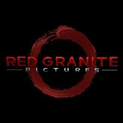 Red Granite Pictures | Social Profile