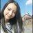 @madokara48