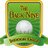 @Back9IndoorGolf
