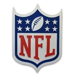 NFLN_Playbook Social Profile