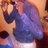 @Rufai_AA