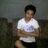 @budhyansega
