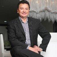 Sergio A. Rada R. | Social Profile