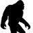TrackingBigfoot profile