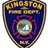 KingstonFD profile