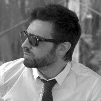 Kiko Llaneras | Social Profile