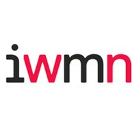 iwantmyname | Social Profile