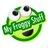 @FroggyStuff