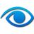 Eye Health Profs.