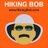 HikingBob profile