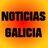 @galicianoticia