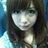@info_nana_07