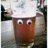 Wetherspoon Ales
