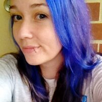 Cassie | Social Profile