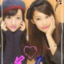 にんにん* (@0131_kiss_nin) Twitter