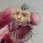 @mange_chirashi