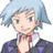 The profile image of pk_daigosan_bot