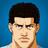 The profile image of zumiuo4