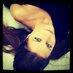 @Laura_Omente