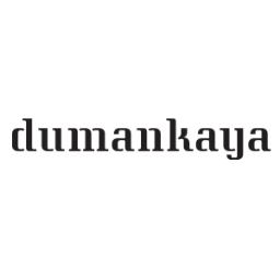 Dumankaya  Twitter Hesabı Profil Fotoğrafı