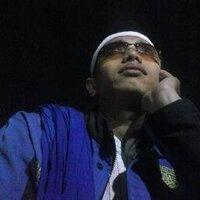 @ahmadmustafid3