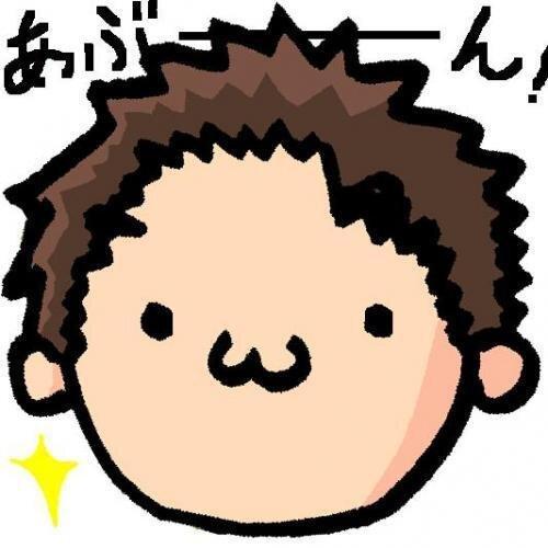 アブ(犬テロシスコムーン) Social Profile