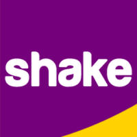 shakeonline