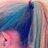 hair_krbot