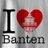 @duniabanten
