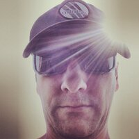 Rob Gould | Social Profile