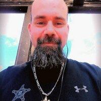 Mr Mark Krieger | Social Profile