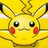 @matome_pokemon