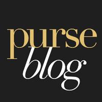PurseBlog | Social Profile