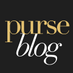 PurseBlog's Twitter Profile Picture