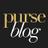 @purseblog