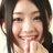 @mj219_shiori