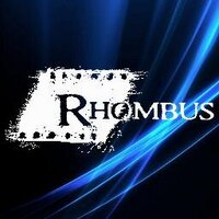 @RhombusMedia