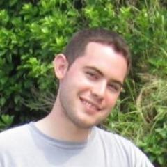 Eric Gati Social Profile