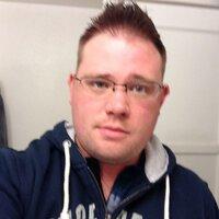 Jarrod Hassell | Social Profile