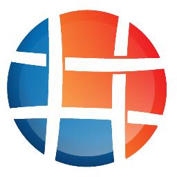 Global Flare Social Profile