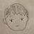shinichi_77